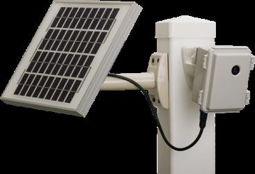 Xtern Solar5